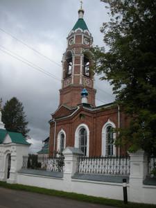 2012_025