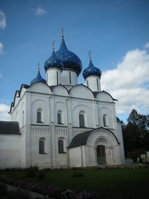 2012-111